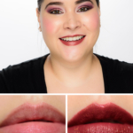 Sephora Libra (95) Lipstories Lipstick