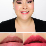 Sephora Pisces (88) Lipstories Lipstick