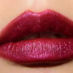 Sephora Sagittarius (97) Lipstories Lipstick