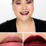 Sephora Scorpio (96) Lipstories Lipstick