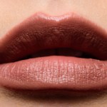 Sephora Taurus (90) Lipstories Lipstick
