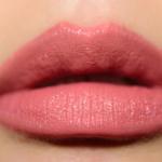 Sephora Virgo (94) Lipstories Lipstick