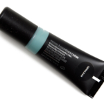 Smashbox Cerulean Always On Cream Eyeshadow