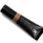 Smashbox Greige Always On Cream Eyeshadow