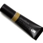 Smashbox Olive Always On Cream Eyeshadow