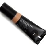 Smashbox Sepia Always On Cream Eyeshadow