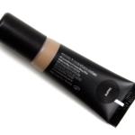 Smashbox Taupe Always On Cream Eyeshadow