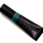 Smashbox Ultramarine Always On Cream Eyeshadow