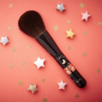 Beautylish Year of the Ox Lunar New Year Brush for Spring 2021