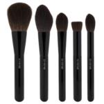 Beautylish Presents The Yano Brush Series