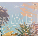 ColourPop Melrose Collection for Spring 2021