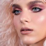 Natasha Denona Mini Love Palette + Love Cheek Duo for Spring 2021