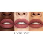 Pat McGrath Divine Rose II Collection for Spring 2021