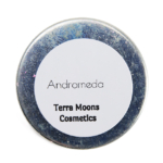 Terra Moons Andromeda Duochrome Eyeshadow