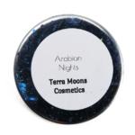 Terra Moons Arabian Nights Matte Eyeshadow