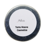 Terra Moons Atlas Duochrome Eyeshadow