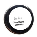 Terra Moons Bonfire Duochrome Eyeshadow