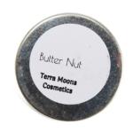 Terra Moons Butter Nut Matte Eyeshadow