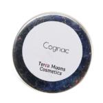 Terra Moons Cognac Matte Eyeshadow