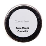Terra Moons Cosmic Blaze Neon Matte Pressed Pigment