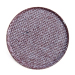 Terra Moons Dark Matter Shimmer Eyeshadow