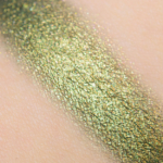 Terra Moons Dirty Martini Shimmer Eyeshadow