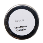 Terra Moons Europa Duochrome Eyeshadow