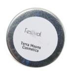 Terra Moons Festival Shimmer Eyeshadow