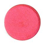 Terra Moons Fuzzy Flamingo Shimmer Eyeshadow
