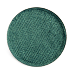 Terra Moons Green Goblin Shimmer Eyeshadow