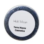Terra Moons Half Moon Duochrome Eyeshadow
