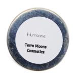 Terra Moons Hurricane Shimmer Eyeshadow