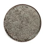 August is for Peridots 6.0   Terra Moons Eyeshadows - Product Image