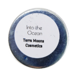 Terra Moons Into the Ocean Shimmer Eyeshadow