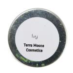 Terra Moons Ivy Matte Eyeshadow