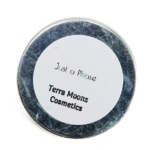 Terra Moons Just a Phase Neon Matte Pressed Pigment