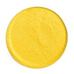 Terra Moons Lemon Drop Shimmer Eyeshadow