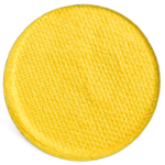 Terra Moons Lemon Drop Shimmer Eyeshadow