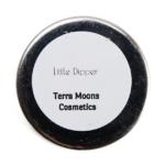 Terra Moons Little Dipper Pastel Chameleon Eyeshadow