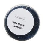 Terra Moons Martian Duochrome Eyeshadow