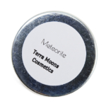 Terra Moons Meteorite Duochrome Eyeshadow