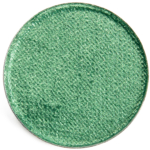 Terra Moons Mint Frosting Duochrome Eyeshadow