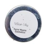 Terra Moons Moon Lily Shimmer Eyeshadow