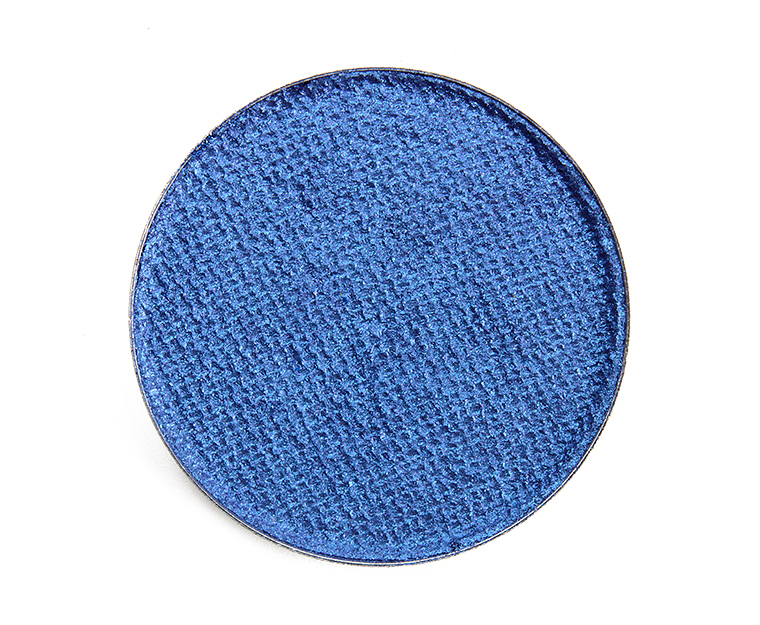 Terra Moons Nightfall Shimmer Eyeshadow