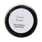 Terra Moons Ocean Breeze Shimmer Eyeshadow