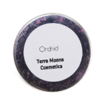 Terra Moons Orchid Matte Eyeshadow