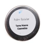 Terra Moons Palm Reader Matte Eyeshadow