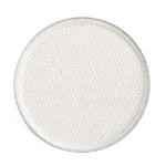 Terra Moons Powdered Sugar Duochrome Eyeshadow