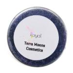 Terra Moons Royal Matte Eyeshadow