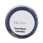 Terra Moons Ruby Stars Shimmer Eyeshadow